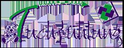 Tuchfühlung-kreativ-Logo